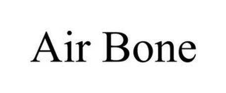 AIR BONE
