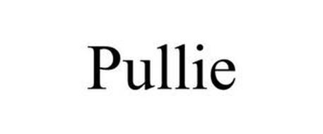 PULLIE