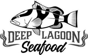 DEEP LAGOON SEAFOOD