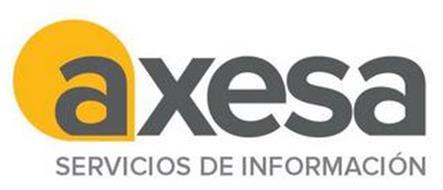 AXESA SERVICIOS DE INFORMACIÓN