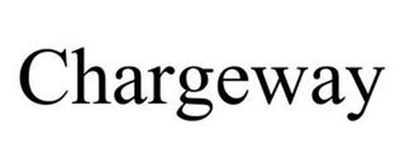 CHARGEWAY