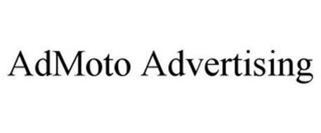 ADMOTO ADVERTISING
