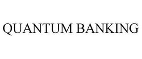 QUANTUM BANKING