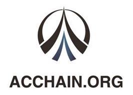 ACCHAIN.ORG