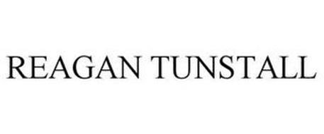 REAGAN TUNSTALL