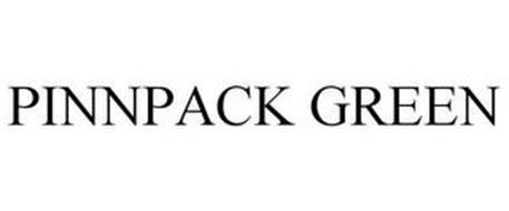 PINNPACK GREEN