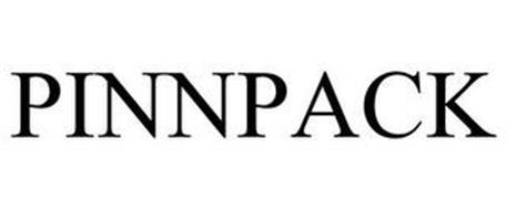 PINNPACK