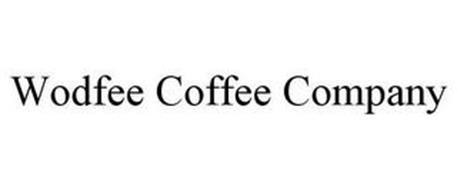 WODFEE COFFEE COMPANY