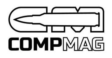 CM COMPMAG