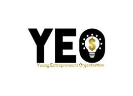 YEO YOUNG ENTREPRENEURZ ORGANIZATION UNDERNEATH