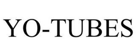 YO-TUBES