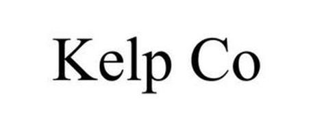 KELP CO