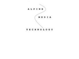 ALPINE MEDIA TECHNOLOGY