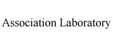 ASSOCIATION LABORATORY