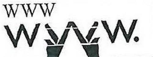 WWW WWW.