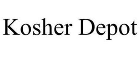 KOSHER DEPOT
