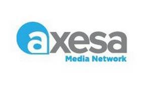 AXESA MEDIA NETWORK