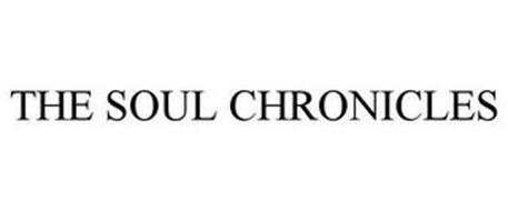 THE SOUL CHRONICLES