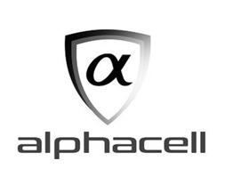 ALPHACELL