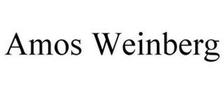 AMOS WEINBERG