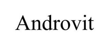 ANDROVIT