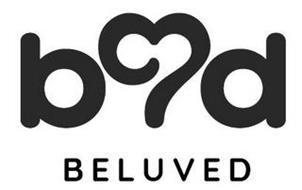 B D BELUVED