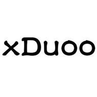 XDUOO