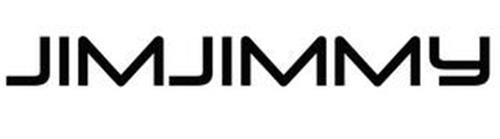 JIMJIMMY