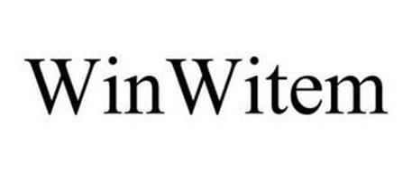 WINWITEM