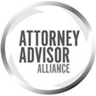 ATTORNEY ADVISOR ALLIANCE