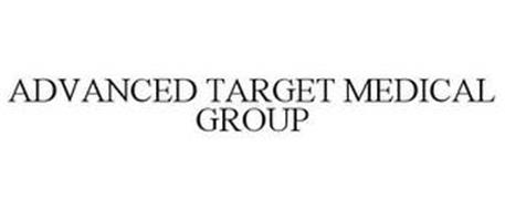 ADVANCED TARGET MEDICAL GROUP
