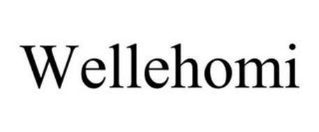 WELLEHOMI