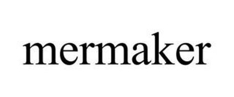 MERMAKER