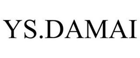 YS.DAMAI