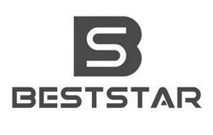 BS BESTSTAR