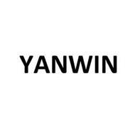 YANWIN