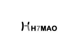 H H7MAO