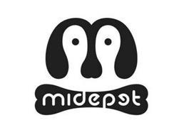 MIDEPET