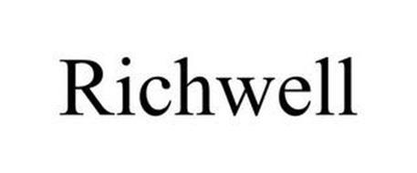 RICHWELL