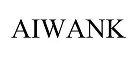 AIWANK