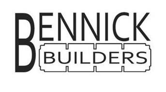 BENNICK BUILDERS