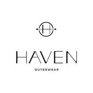 H HAVEN OUTERWEAR