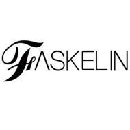 FASKELIN