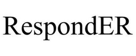 RESPONDER