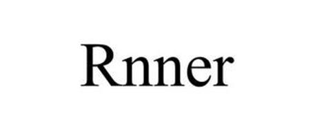 RNNER