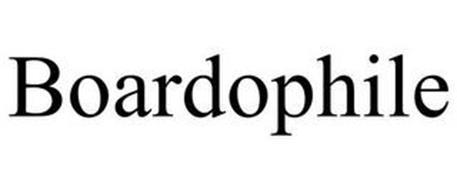 BOARDOPHILE