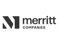 M MERRITT COMPANIES