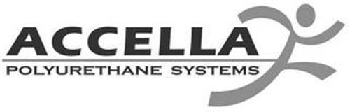 ACCELLA POLYURETHANE SYSTEMS