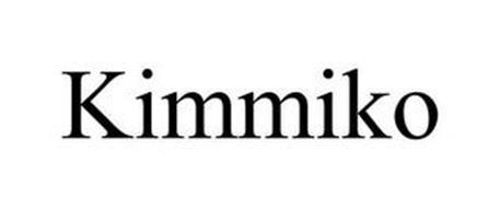 KIMMIKO