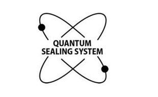 QUANTUM SEALING SYSTEM